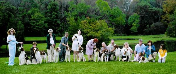 Aislingcudo puppy owners - 2004